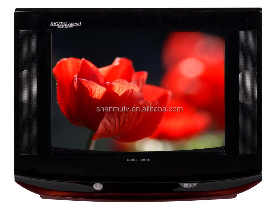 Cari Terbaik Mewarnai Gambar Televisi Produsen Dan Mewarnai Gambar Televisi Untuk Indonesian Market Di Alibaba Com