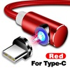 Red Type c