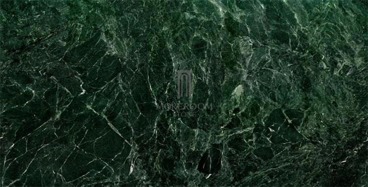 Empress Green Marble China Green Marble Yunfu Price