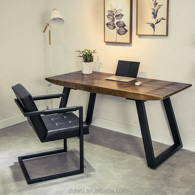 جعلت الصين بالجملة مخصص غرفة المعيشة الصنوبر خشب متين المكاتب المنزلية Buy الصفحة الرئيسية مكاتب مكتب المنزل الخشبية مكاتب مكتب الصلبة الخشب هوم مكاتب مكتب Product On Alibaba Com