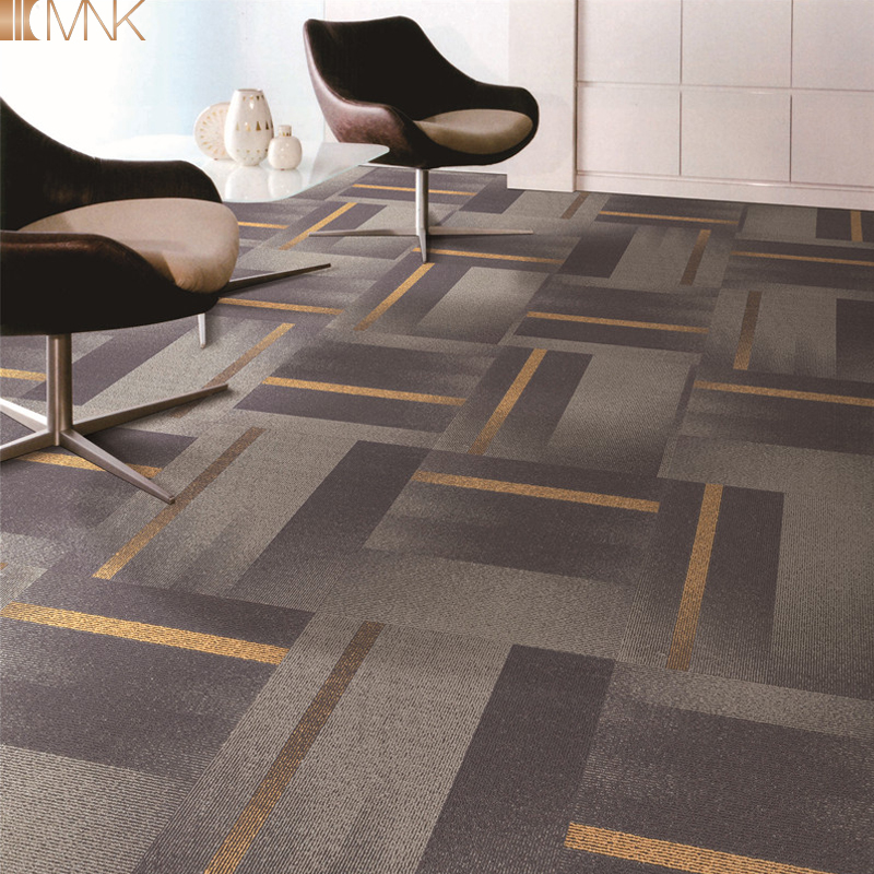 Mnk Wall To Wall Nylon Carpets Modern Designs Luxury Pattern Carpet Tiles Buy Wall To Wall Carpet Tile Luxury Wall To Wall Carpet Modern Carpet Tiles Product On Alibaba Com