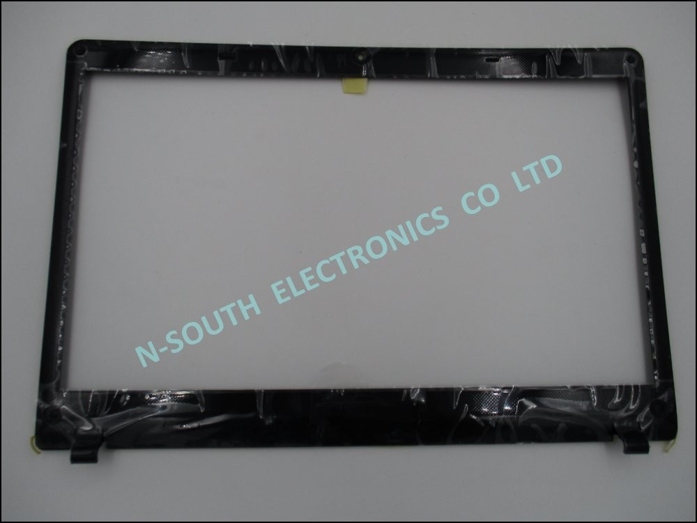 Laptop Original Notebook Lcd Capa Bezel Para Samsung Np300e7a Ba75 03752a Buy Laptop Lcd Painel Frontal Para Samsung Laptop Lcd Capa Para Samsung Np300e7a Ba75 03752a Para Samsung Np300e7a Ba75 03752a Laptop Caso Frente Product On