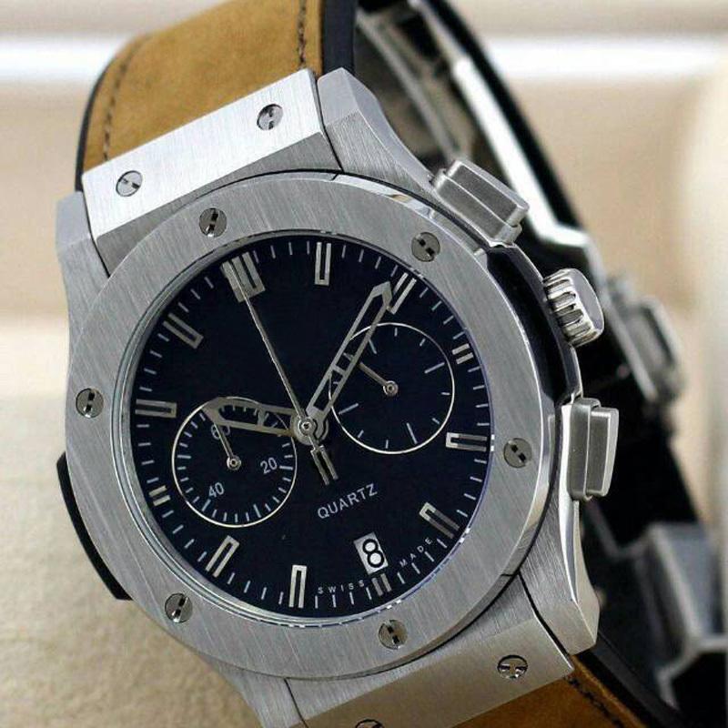 hot desinger watches men sport quartz watch reloj hombre. Black Bedroom Furniture Sets. Home Design Ideas