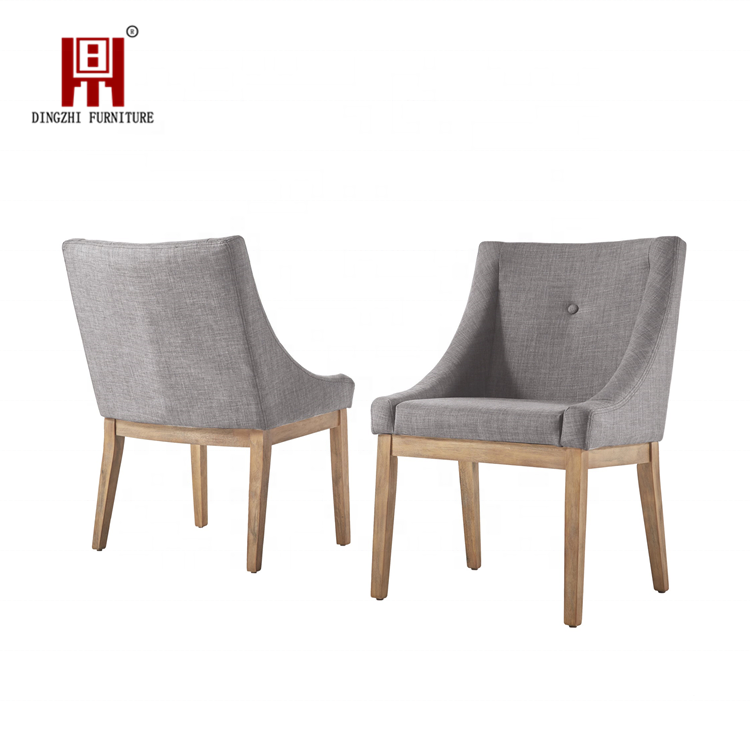 Patchwork Fabric Round Back Platner Leather Wood Transparent Room Grace Dining Chairs Buy Elegant Dining Chairs Famous Designers Dining Chairs Upholstered Dining Chairs With Arms Product On Alibaba Com