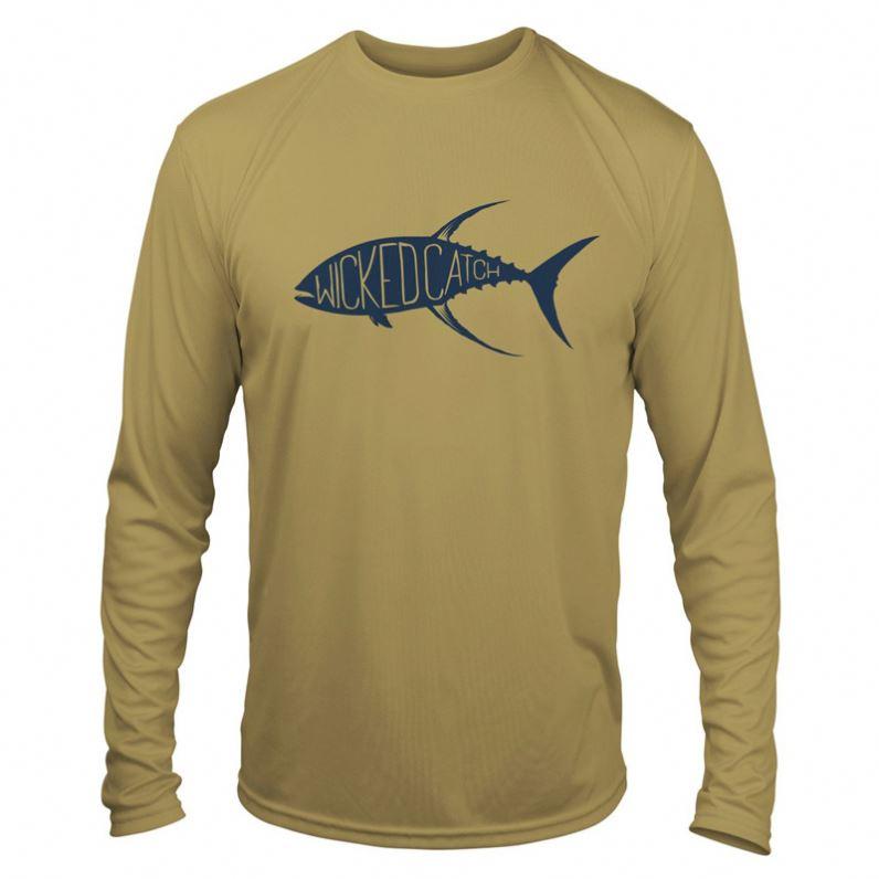 Лидер продаж, одежда для рыбалки с длинным рукавом, легкие рубашки