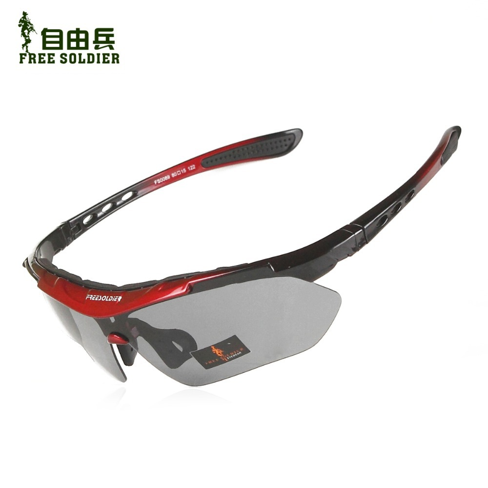 Men's Glasses Free Shipping High Quality Kids Optical Frame Carbon Fiber Child Glasses Frame Dropshipping Accepted With Case Without Lens Relieving Rheumatism