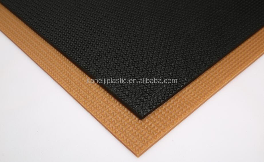 Women And Men Shoe Wedge Strips Rubber Sheets European