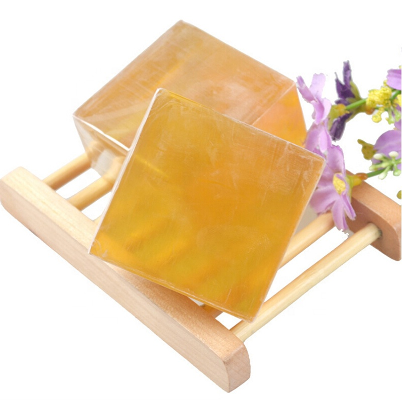 Factory direct sale handmade solid basic cleaning cheapest organic natrual soaps