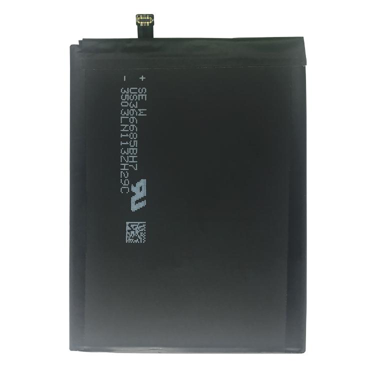 Аккумулятор HB396689ECW для HUAWEI MATE9 MATE 9 PRO, аккумулятор для сотового телефона MATE 9PRO, аккумулятор для мобильного телефона