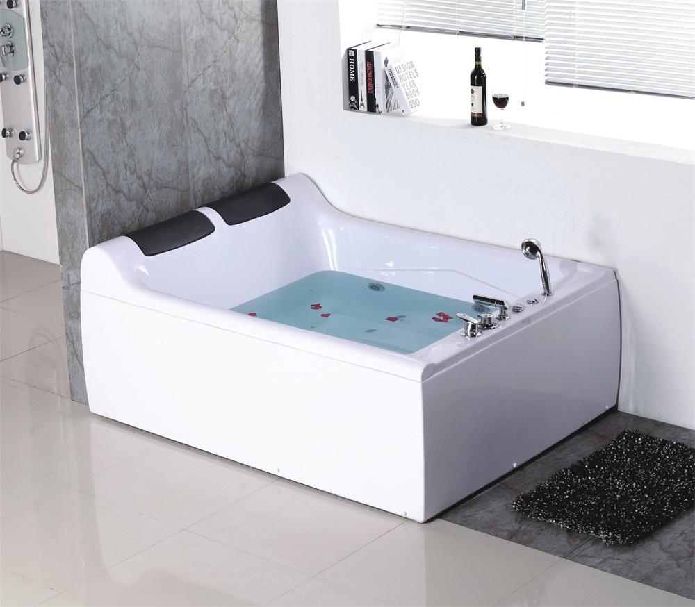 coin hydro massage baignoire pour deux baignoire bains th rapeutiques id de produit. Black Bedroom Furniture Sets. Home Design Ideas