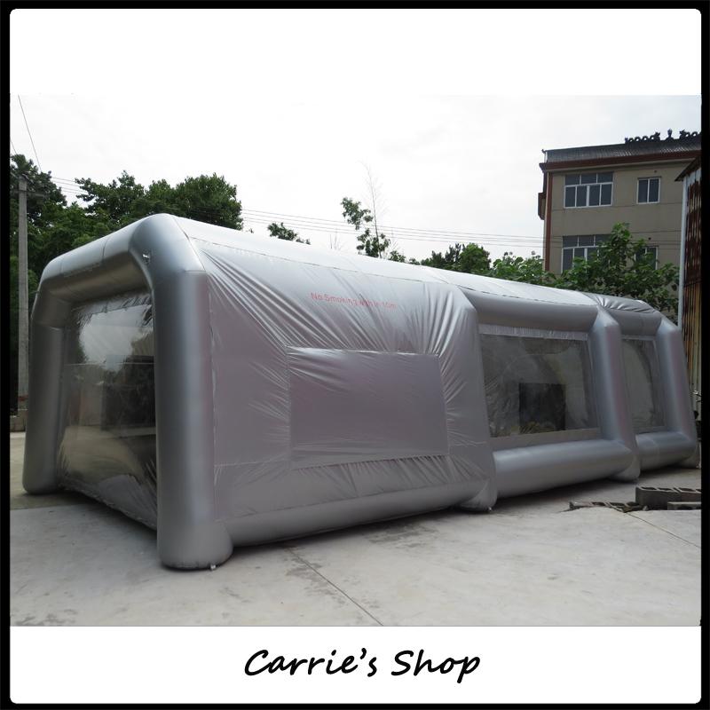 achetez en gros infrarouge cabine de pulv risation en ligne des grossistes infrarouge cabine. Black Bedroom Furniture Sets. Home Design Ideas