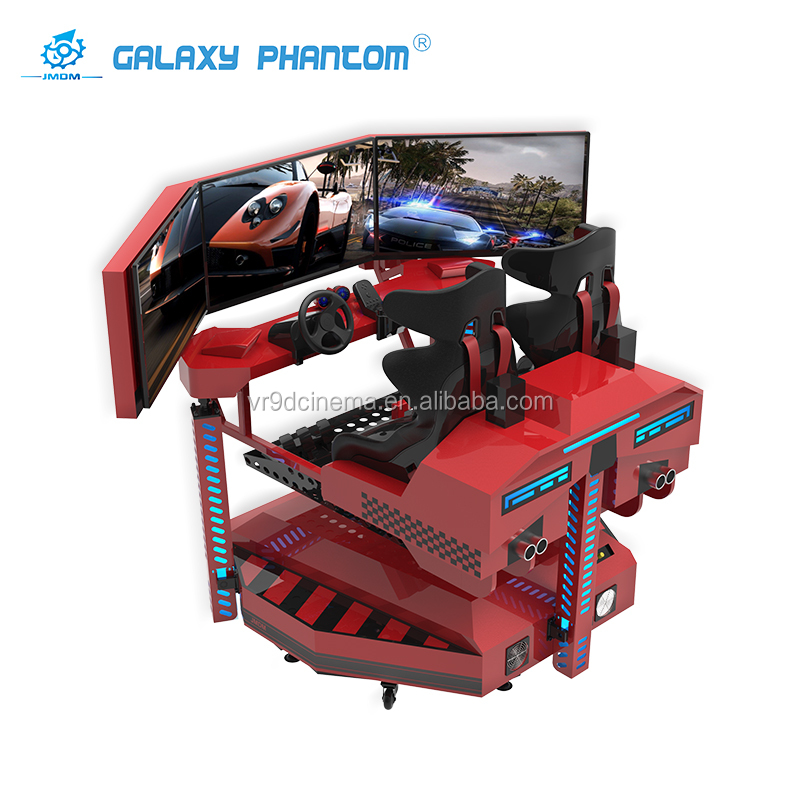Driving 8d Car Racing Games Simulator With Racing Cars Games Play Online Buy Car Simulator Pc Game Driving Simulator 4d Car Simulator 3d Car Driving Simulator Product On Alibaba Com