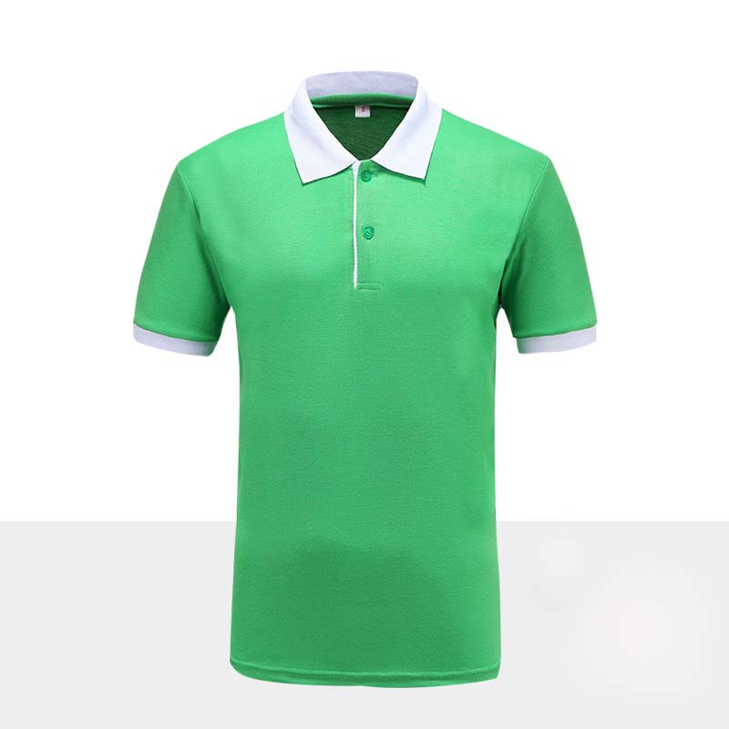 Cheap Quality Polo Blank Tshirts No Brand Custom Logo Print Designer Singapore Philippine T Shirt Collar Tshirt Design - Buy Blank Tshirts No ...