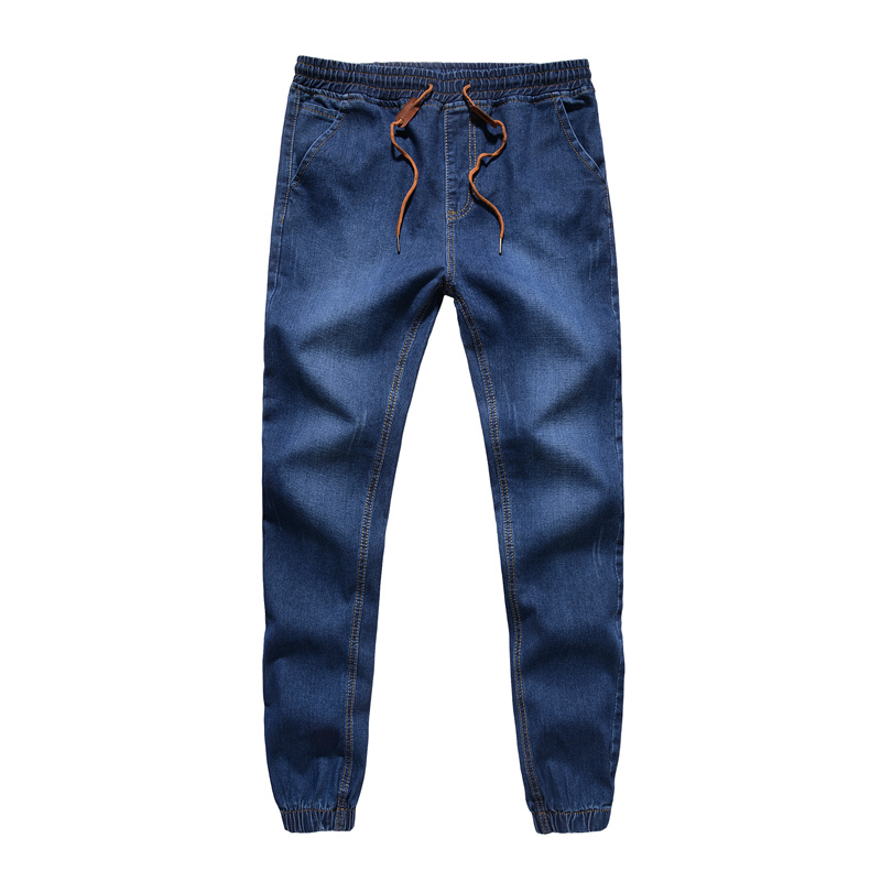 Enjoy a comfy feeling all day long with men's joggers from Old Navy. Browse joggers made to feel just as soft as your PJs but to look just as put-together as your jeans or chinos. Explore soothing fabrics like cotton, twill, fleece, linen and more that feel great against your skin for all-day wear.