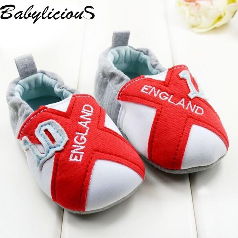 22a54a687f7 Christian Louboutin High Heel Boots Osrs Trina Long Heels Red ...