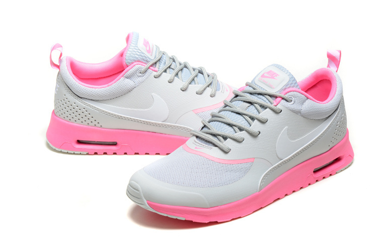 new styles c3d33 551fb ... discount code for nike air max thea beige aliexpress trainersdiscount nike  air max thea blancas aliexpress
