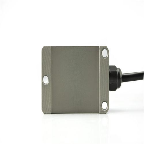 LCA316T Low Cost Single axis Digital Inclinometer With Built-in Newest MEMS Tech ,360deg Big Measurement Range