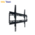 "Up And Down VESA   for 32"" -65"" Tilt Led TV Wall Mount Bracket TV Holder  tv display stand"