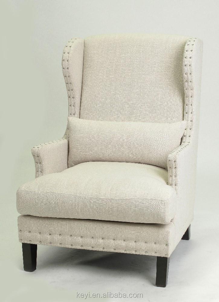 Latest Sofa Design Reclining Sofa /single Wooden Sofa (KS-966-1), View Single Wooden Sofa, KEYI Product Details From Hangzhou Fuyang Keyi Furniture Co., Ltd. On Alibaba.com