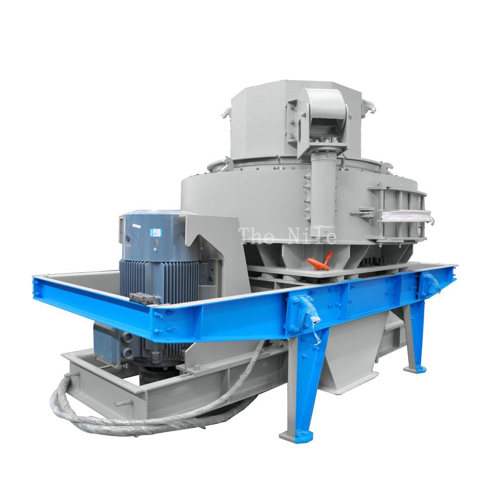 Кварцевого песка производственная линия песка полый конъюгированный силиконизированный полиэстер решений волокно машины машина для производства