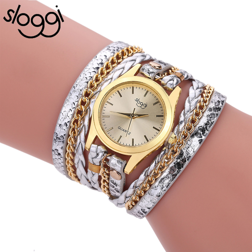 Mk Gold Watches Promotion-Shop for Promotional Mk Gold