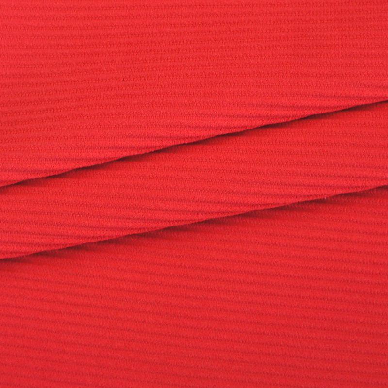 jdttex 85 polyamides 15 elastane 4 way stretch rib knit bikini fabric stock lot