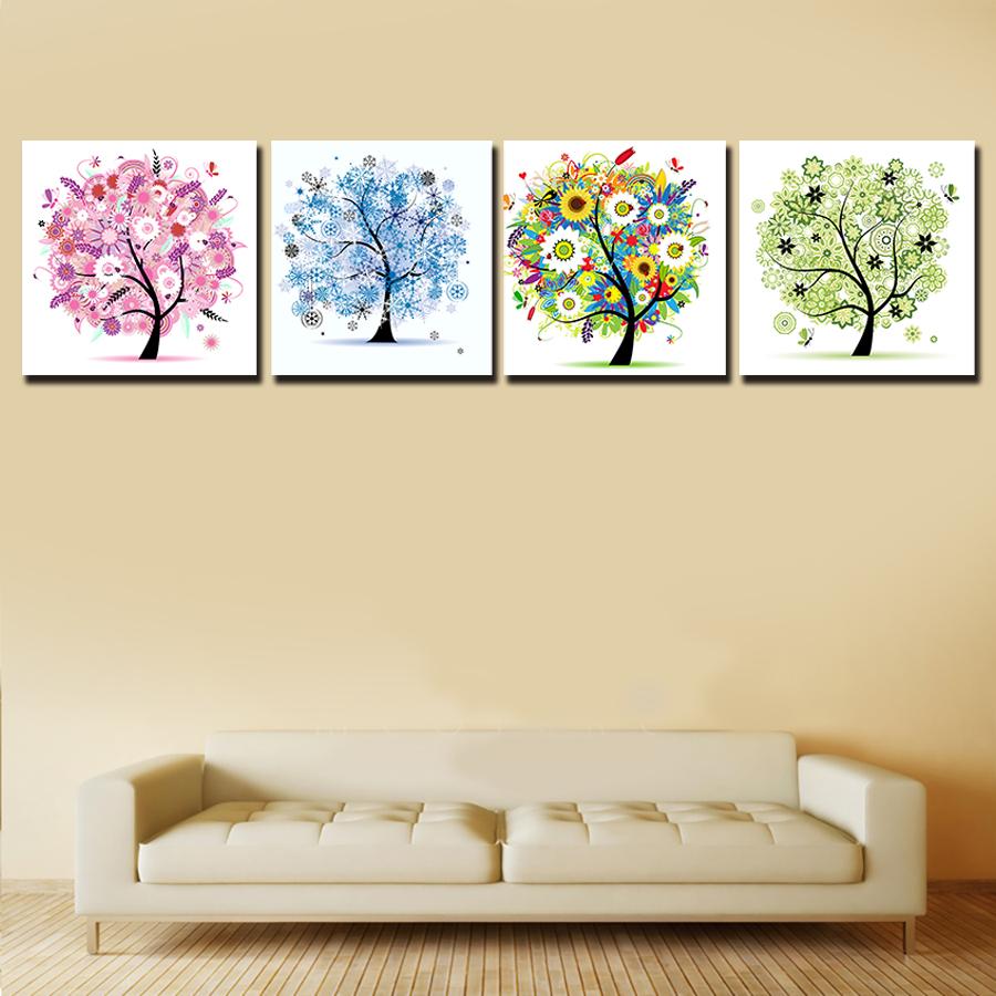 living room framed art home decor. Black Bedroom Furniture Sets. Home Design Ideas