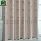 hot sale blackout thermal drapes tent and curtains