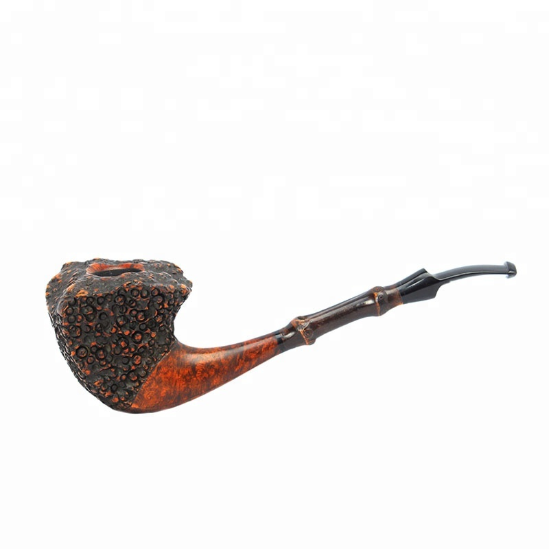 Hand Engrave High-grade Tobacco Pipe Briar Wood Unique Design Smoking Pipes  - Buy Industrial Pipe Supplier,Briar Wood Original Design Smoking Pipes,Engrave  High-grade Tobacco Pipe Product on Alibaba.com