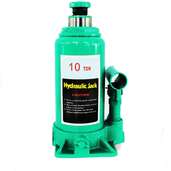 2019 hot sale hydraulic car floor jack