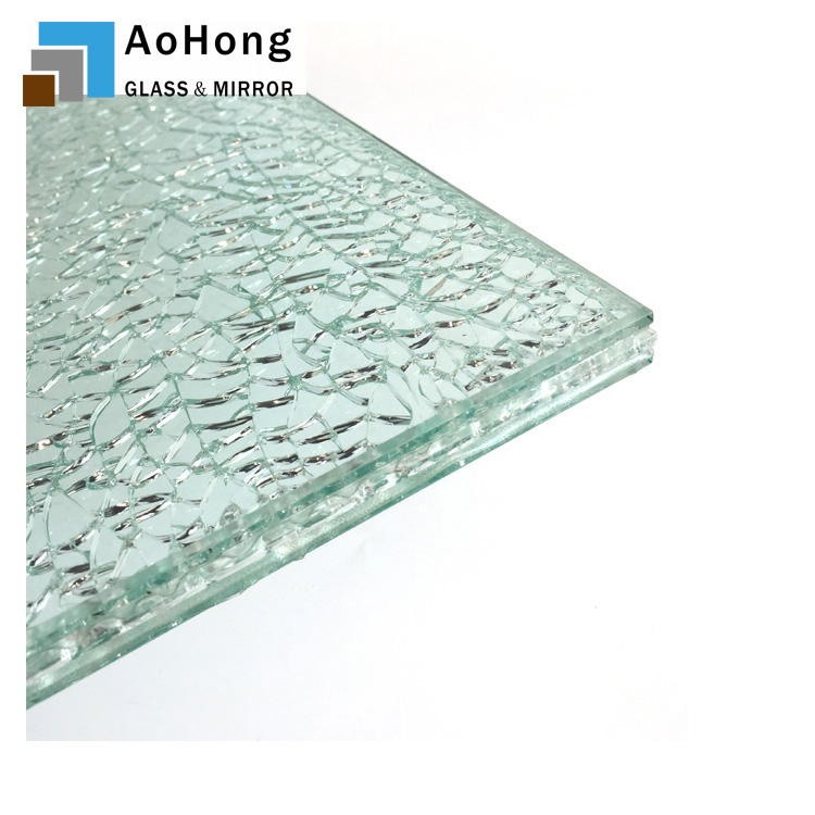 Cracked Ice Laminated Glass Broken Glass Dining Table Buy Broken Glass Dining Table Broken Ice Laminated Glass Table Ice Cracked Laminated Glass Product On Alibaba Com