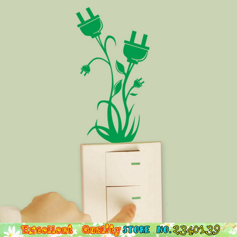 excellente qualit mur vert plantes promotion achetez des produits promotionels mur vert plantes. Black Bedroom Furniture Sets. Home Design Ideas