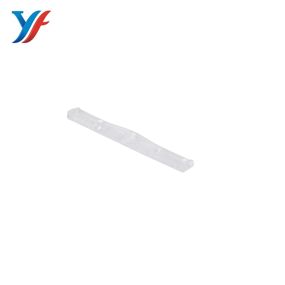 Лидер продаж, компрессорный стержень YF 285x1,8 мм