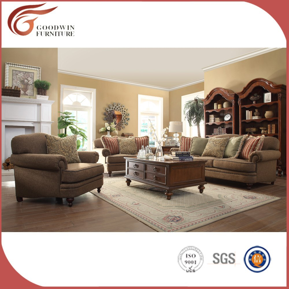 Wholesale Foshan Furniture, Foshan City Furniture