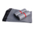 waterproof holographic grey mailing bags strong poly postal postage