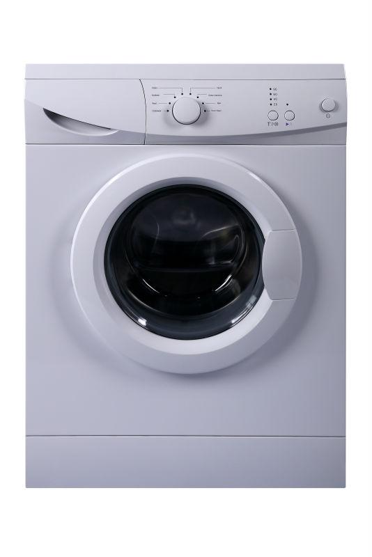 a note super taille de porte machine laver de lavage rapide automatiquement machine. Black Bedroom Furniture Sets. Home Design Ideas