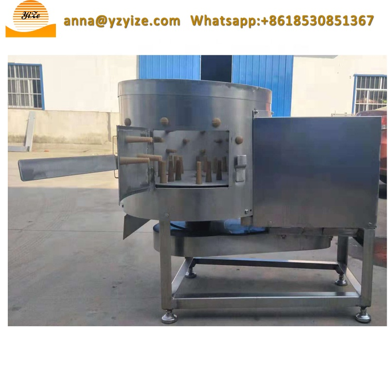 beef tripe cleaning machine cattle tripe and offal cleaning machine