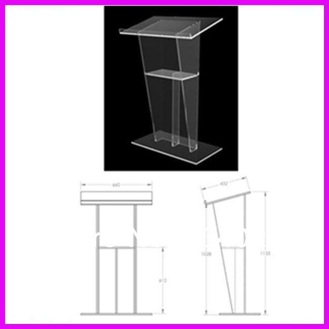 Free-shipping-Acrylic-Podium-church-pulpit.jpg