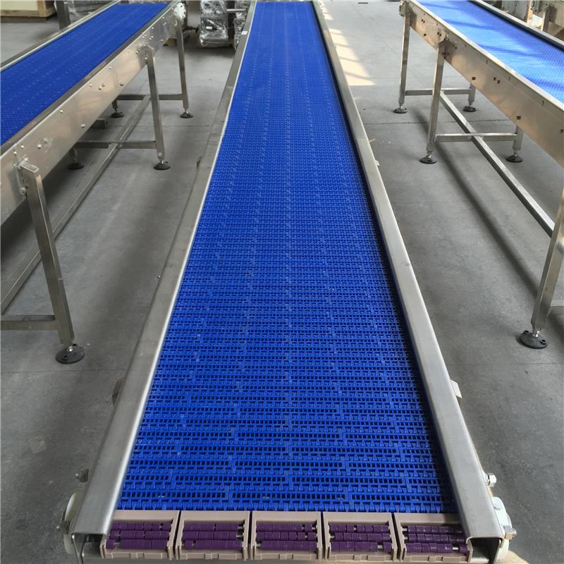 оборудование для производство конвейер