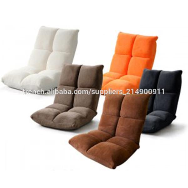 repousser l 39 eau la maison color tissu tage loisirs canap lit pliant simple r glable. Black Bedroom Furniture Sets. Home Design Ideas
