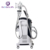 4 In 1 Cryo Slimming  New Generation Fat Freezing Machine For Body Slimming