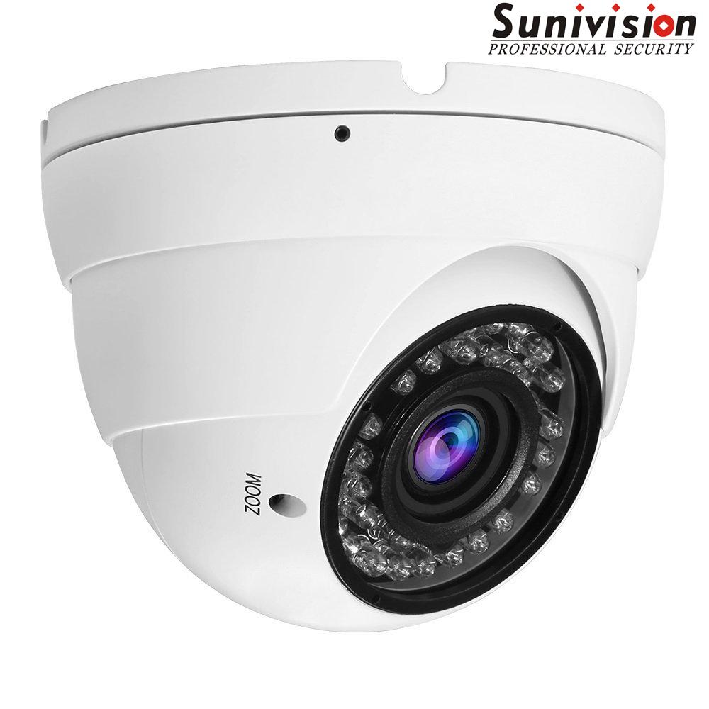 High Resolution Video Security 5mp 4mp Tvi Cctv Camera Buy High Resolution Camera Video Security System 5 Megapixel Cctv Camera Product On Alibaba Com