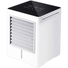 Система охлаждения кондиционер, мини USB вентилятор, кондиционер, семейный увлажнитель воды, офисный электрический вентилятор, портативный ...(Китай)
