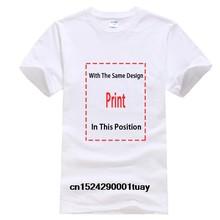 Toy Story/индивидуальная футболка для мальчиков и девочек на день рождения Новые футболки для детей 3 лет, идеальный подарок Забавные топы, новы...(Китай)