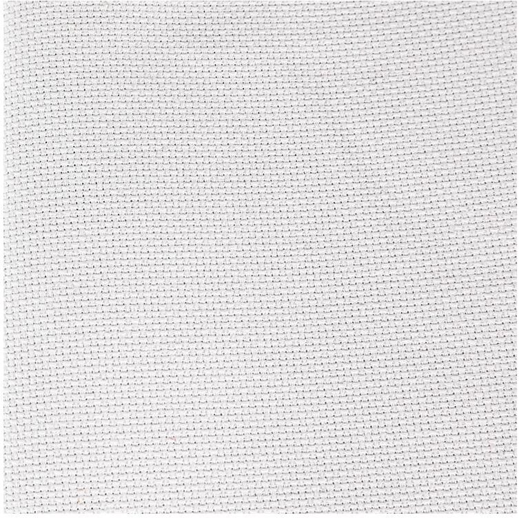 28CT/32CT/40  Cross Stitch Fabric Aida Cloth Handmade Needlework Stitching Embroidery Cloth Craft DIY Sewing Handcraft