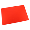 Silicone Mat 5640-01 Red