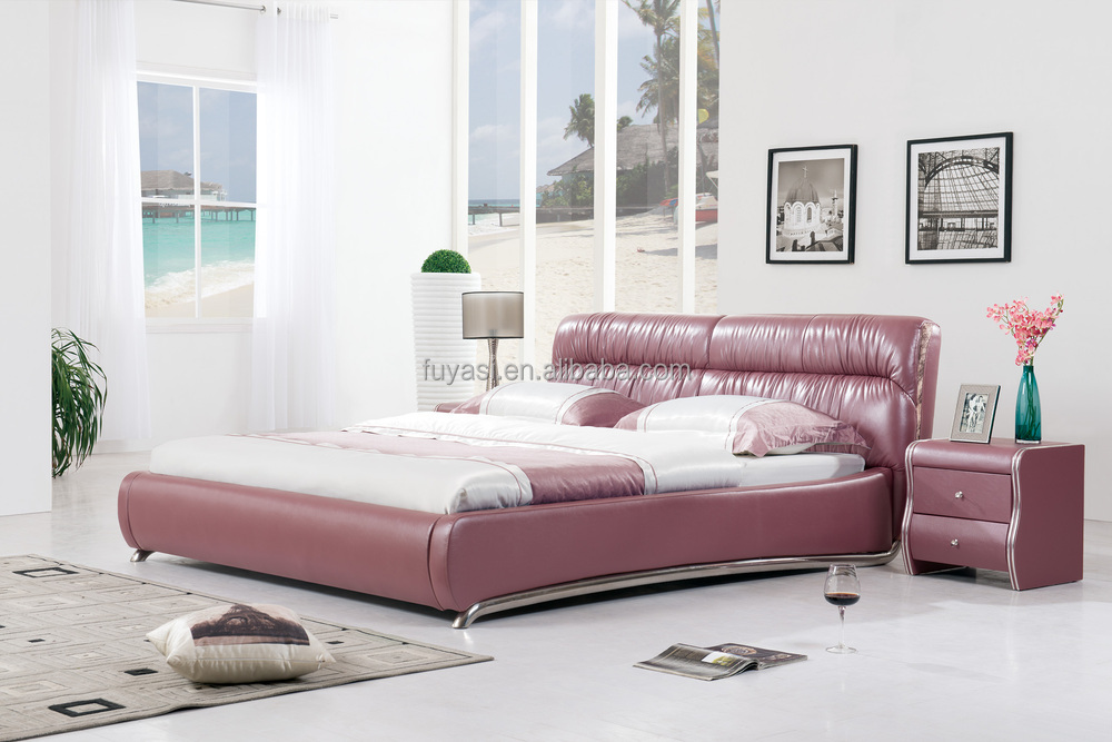 Meuble chambre a coucher pas cher for Meuble kelibia chambre a coucher