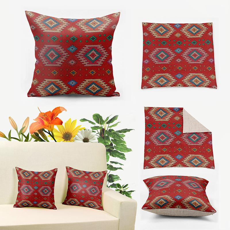 Online Get Cheap Kilim Pillows -Aliexpress.com
