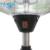 Modern style infrared outdoor freestanding patio heater for sale