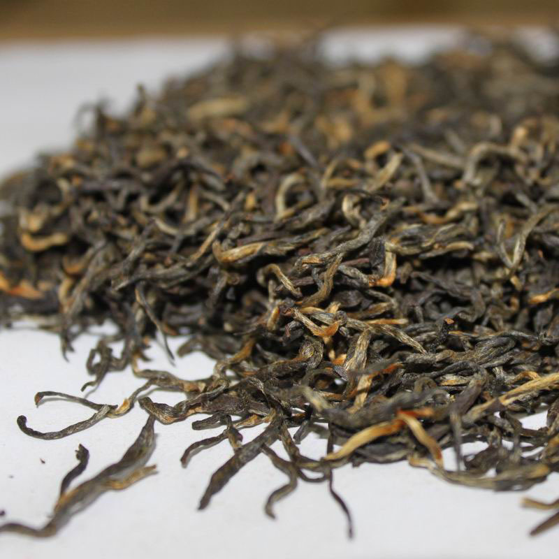 chunmei tea export chinese tea green tea - 4uTea | 4uTea.com